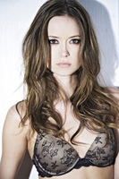Summer Glau picture G743956