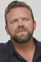 Joe Carnahan picture G743977