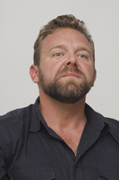 Joe Carnahan picture G743978