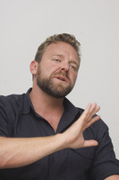 Joe Carnahan picture G743979