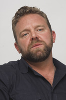 Joe Carnahan picture G743980