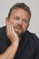Joe Carnahan picture G743982