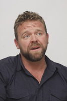 Joe Carnahan picture G743983