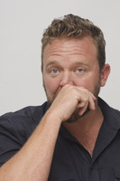Joe Carnahan picture G743984