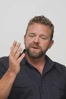 Joe Carnahan picture G743985