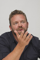 Joe Carnahan picture G743987