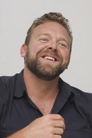 Joe Carnahan picture G743988