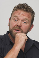 Joe Carnahan picture G743989