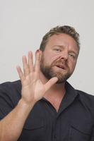 Joe Carnahan picture G743990