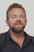 Joe Carnahan picture G743991