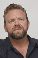 Joe Carnahan picture G743992