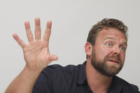 Joe Carnahan picture G743993