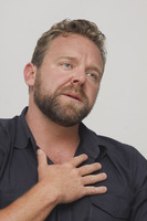 Joe Carnahan picture G743994