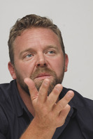 Joe Carnahan picture G743995