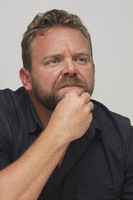 Joe Carnahan picture G743996