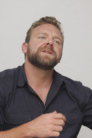 Joe Carnahan picture G743997