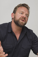 Joe Carnahan picture G743999