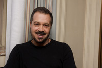 Edward Zwick picture G744084