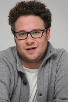 Seth Rogen picture G744265