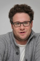 Seth Rogen picture G744266