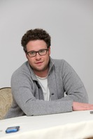 Seth Rogen picture G744267