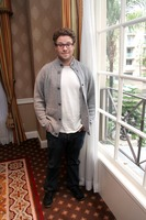 Seth Rogen picture G744268