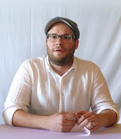 Seth Rogen picture G744269