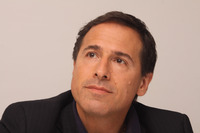 David O. Russell picture G744570