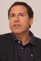 David O. Russell picture G744571