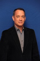 Tom Hanks picture G744588