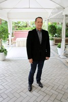 Tom Hanks picture G744589