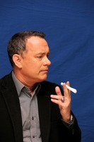 Tom Hanks picture G744591