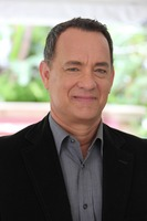 Tom Hanks picture G744593