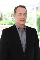 Tom Hanks picture G561260