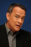 Tom Hanks picture G744595