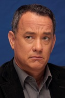 Tom Hanks picture G561247