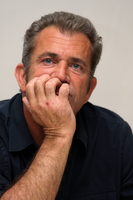 Mel Gibson picture G744815