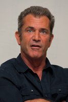 Mel Gibson picture G744816