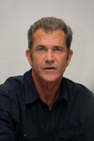 Mel Gibson picture G744817