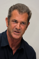 Mel Gibson picture G744819
