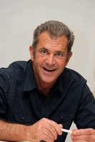 Mel Gibson picture G744820