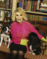 Joan Rivers picture G745337