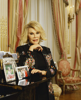Joan Rivers picture G745338