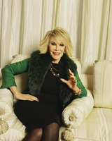 Joan Rivers picture G745339