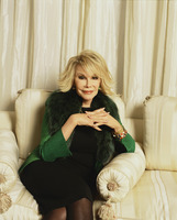 Joan Rivers picture G745340