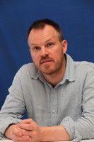 Marc Webb picture G745341