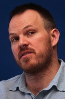 Marc Webb picture G745342