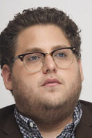Jonah Hill picture G745461