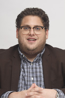 Jonah Hill picture G745463