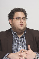 Jonah Hill picture G745464